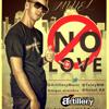 Anuel - No Love (Treble Edit)