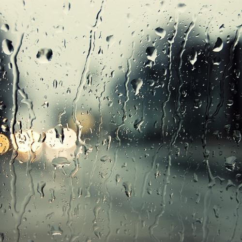 Bruno Mars - It will rain (MiM Remix)