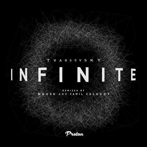 Tvardovsky - Infinite [dousk remix]