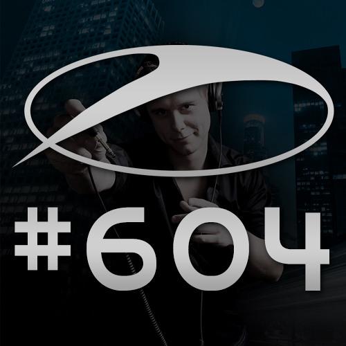 Sunlounger & Rocking J - Finca (Pedro Del Mar & DoubleV Remix) ASOT 604