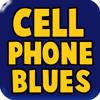 ! Girlfriend Wants Money, Cell Phone Blues Ringtone