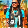 Connexion Mortel ETEYA YO ( photo vidéo)Congo rap en lingala-hip hop