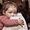 NaNcy Zaabalawi - Sa'b A'eish نانسى زعبلاوى - صعب أعيش