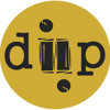 Download in|diip|endance.day || February Edition Mp3