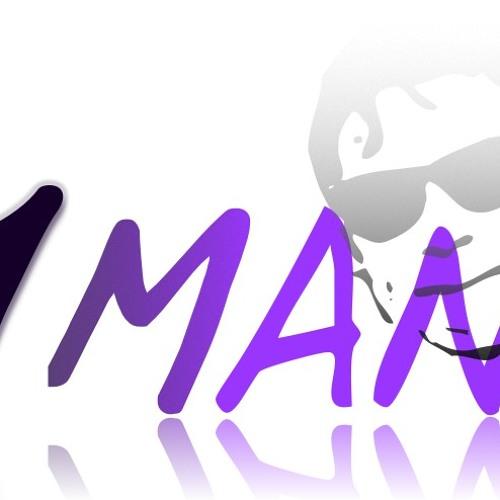 1MAN - 2 am (Original Mix)