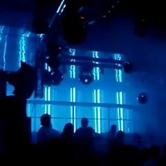 Alex V a tribute to Boccaccio Destelbergen (1988 - 1992 mix)