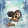 Só sei que Deus me Ama (Pr. Ernesto Dias)