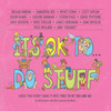 Rob Kutner & The Levinson Brothers - It's Okay To Do Stuff featuring Jane Wiedlin