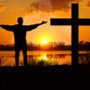 Louve Deus aí! (Pr. Ernesto Dias e Vitor Dias)