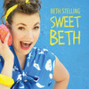 Beth Stelling - Long Distance Relationship