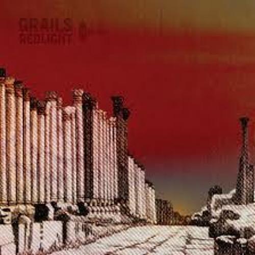 Grails - Word Made Flesh