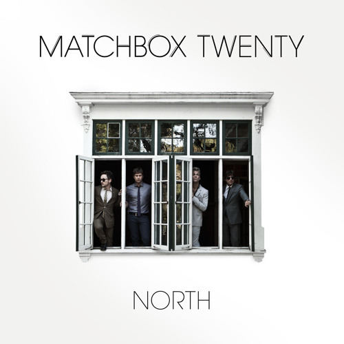 Matchbox Twenty - Our Song