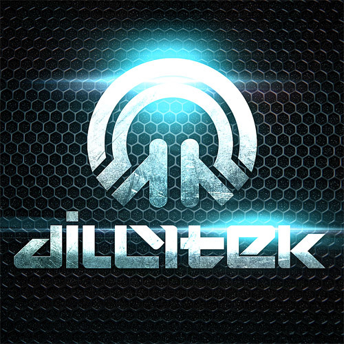 Zatox - Creation (Dillytek Remix)