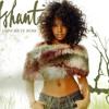 Ashanti-Unfoolish (Baize clubmix)
