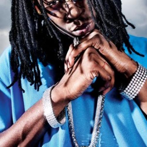 DJ TIRA - MiX Rap US 4 Ever 2013