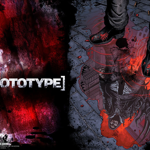 Prototype (Original Mix)
