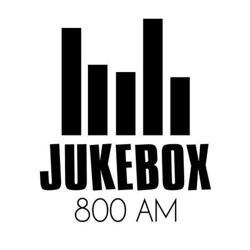 Jukebox - 07 de Março de 2013