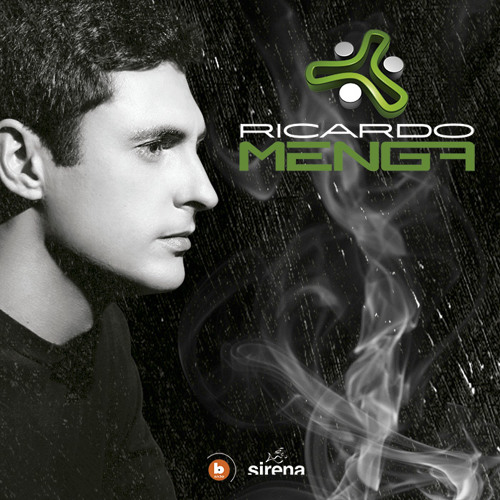 Ricardo Menga Promo Miami 2013