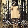 Moving Onward - Onward the Girl (demo)
