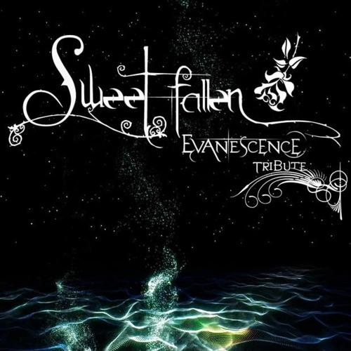 Baixar Sweet Fallen [Evanescence Tribute]