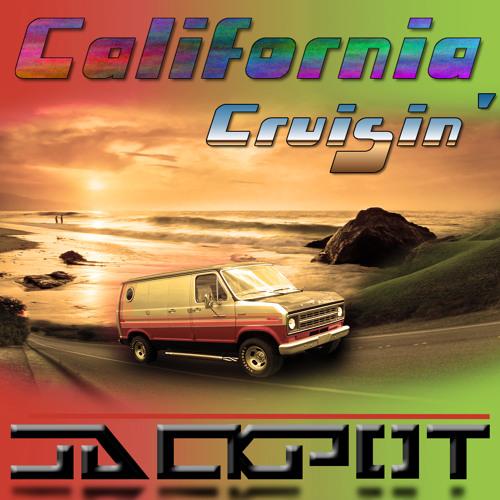 California Cruisin'
