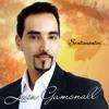 13 - Si tu me amas - Luiz Gamonall