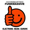 HouseMasterz - Funkmassive ▇ ▆ ▅ ▃ ELECTRONIC MUSIC EUROPE ▃ ▅ ▆ ▇ ㋛FOLLOW US㋛