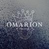 Omarion - Paradise
