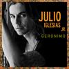 """Julio Iglesias Jr """"Geronimo"""""""