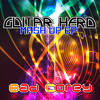 Guitar Hero Mash Up FREE 5 TRACK EP PREVIEW **DOWNLOAD LINK IN DESCRIPTION**