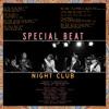 Special Beat w. Pauline Black