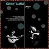 """Rodrigo y Gabriela """"Satori"""""""