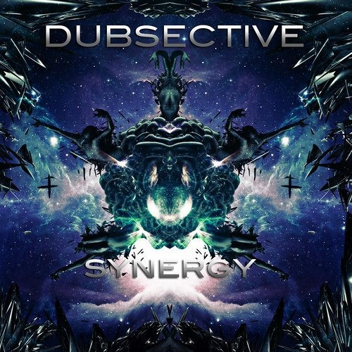 Synergy by Dubsective