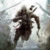 Assassin's Creed III Main Theme - Lorne Balfe