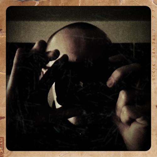 Triplesuck-2013-No Surprise [ambient version]