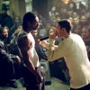 Eminem - Everybody from the 313 (vs. Papadoc)