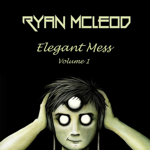 Elegant Mess Vol. 1   *Free Download*