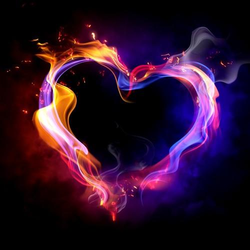 The Opera of Love