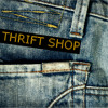 Thrift Shop (Macklemore & Ryan Lewis Punk Cover)