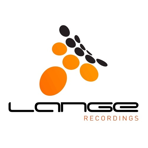 Tangle & Mateusz - Somebody Told Me (Original Mix) {Lange Recordings}