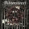 Ellen - Bittersweet (voice demo - homemade)