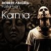 05. Robert Abigail & Kate Ryan - Karma (Cause & Effect Extended Mix)