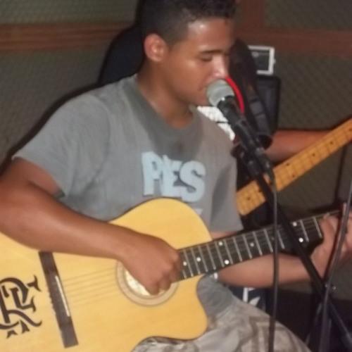 João de Barro   Bruninho Gomez  voz & violão
