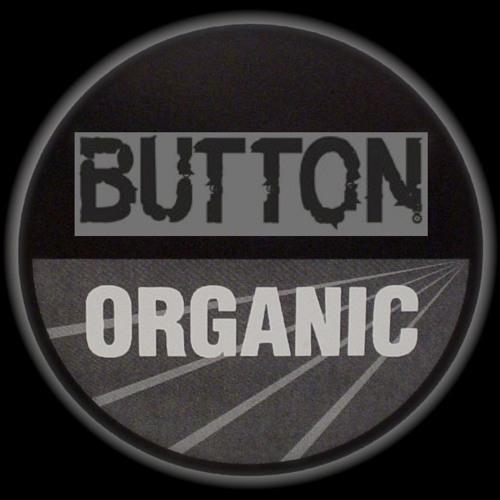 Organic A (2008)