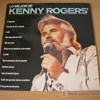 KENNY ROGERS EL COBARDE DEL CONDADO REMIX DJ JOHN 2013