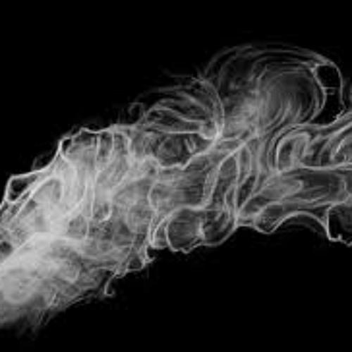 Bone Rock- Smokey(N.D's .11 remix)