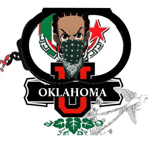 Oklahoma Underground (OU)