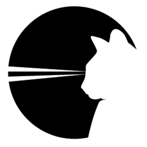 SUBterror Radio #07 10.28.12 (Guest mix: PatrickDSP)