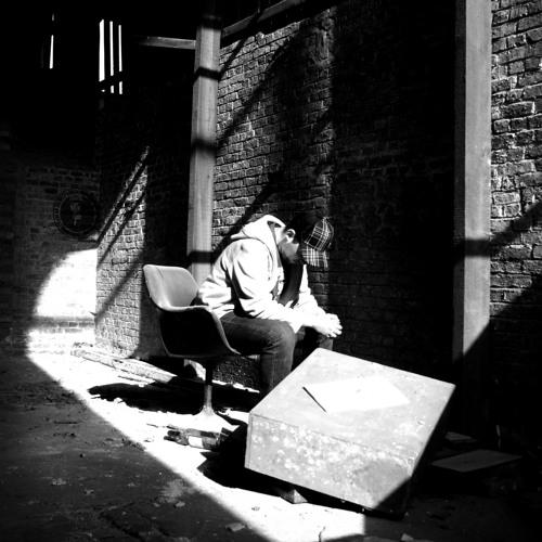 Fatih - Contradictio (Remix) ft. Ello