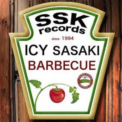 Icy Sasaki, Conrado Moreno & Arnez - House Music